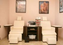 Asri Jewel Spa