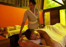 Club Med Spa