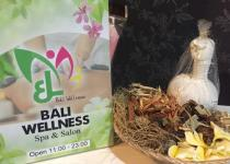 EL Bali Wellness Spa & Salon