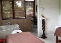 Ubud Bodyworks Center